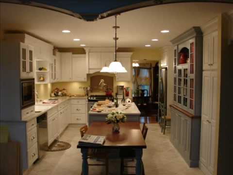 picture of Kitchen and Bath Designer