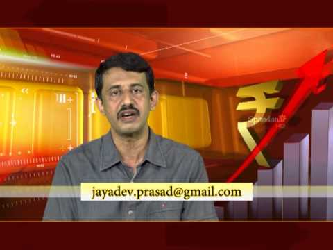 Money matters Part 24 Demat A/c