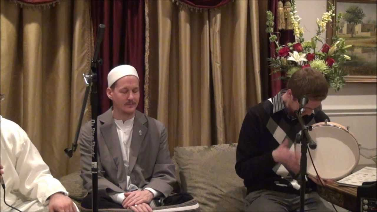 sirry ladayha seed al arab wa layla ya imam al rusl salla allah ala muhammad