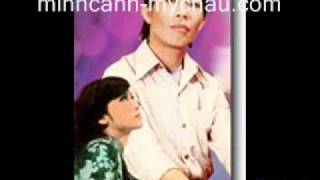 Video | mau chay ve tim minh | mau chay ve tim minh