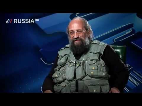 Вассерман: Русь=Россия+Украина+Беларусь+...