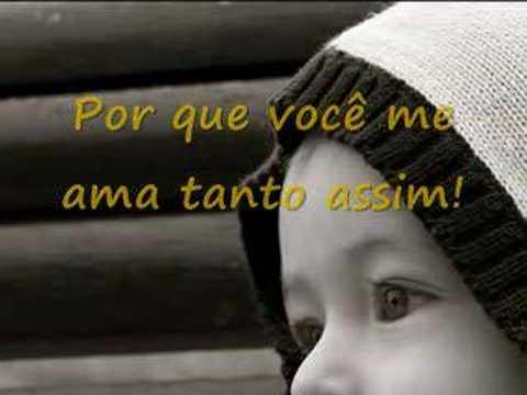 Dia das Mães - Mãe -Para sempre em meu coração Cristina Mel