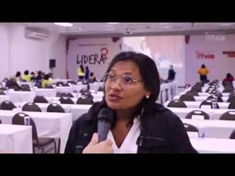 O aprendizado no Lidera+ ajuda a politizar pequenos produtores