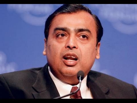 Anil Ambani And Mukesh Ambani Mukesh Ambani Net Worth