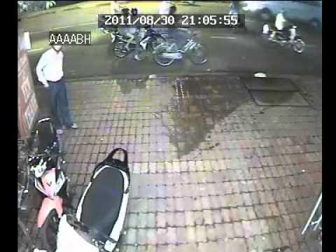 camera quan sát ghi hình tên Trộm xe máy  Long khánh đồng nai