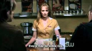 Supernatural 6ª temporada - 6x20 - Parte 1.rmvb view on youtube.com tube online.