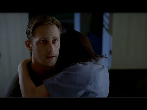 True Blood Season 6 Episode 7 Promo and Spoilers - Eric Pledges Aliance to Bill!