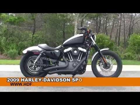 Dothan Harley Davidson Bike Night