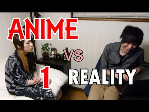 Dating for anime lovers