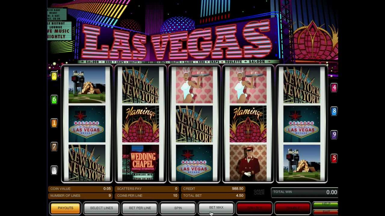 free online slot machine play roulette now