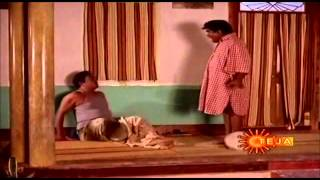Kota BabuMohan Highlights Comedy