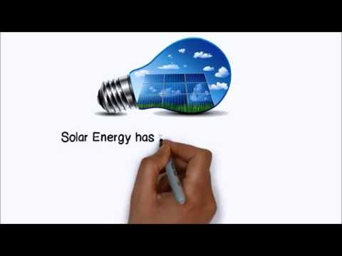 Solar Power California | $0 Down Special and FREE Quote