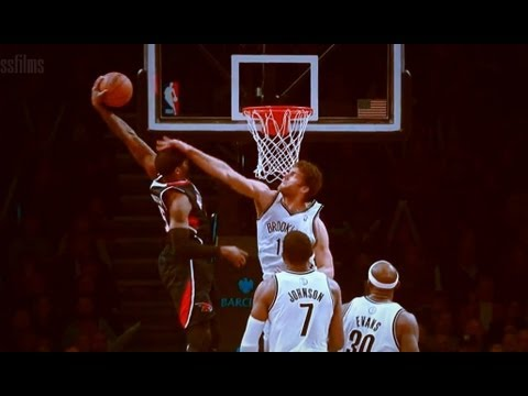 Hit 'em Up - NBA MIX (2013 HD), New mix: http://www.youtube.com/watch?v=hodySEXZG7E I do not own the footage or song. However I did edit these clips. Part 2 of my 2013 season mix videos. Pl...