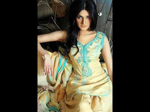Diva......Stylish Pakistani dresses