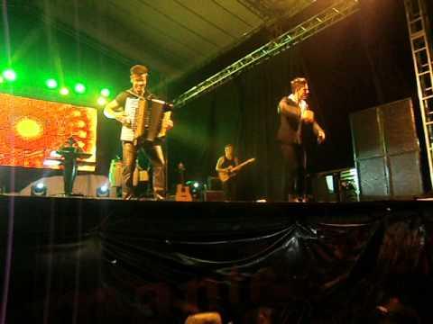 Erick Montteiro turnê 15 mil por mês em Tarumirim...