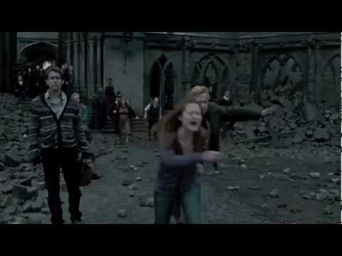 Harry Potter Trailers (All Eight), In honor of the Deathly Hallows Part 2 release, I put all 8 trailers together for your enjoyment. Trailers: Harry Potter and the Sorcerer's Stone - 0:04 Harr...