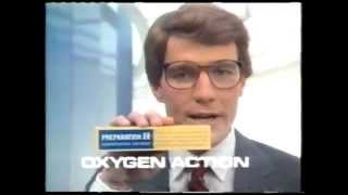Bryan Cranston for Preparation H