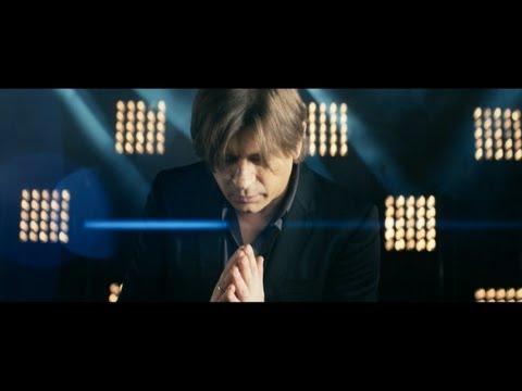 Би-2 - Молитва (OST 'Метро')