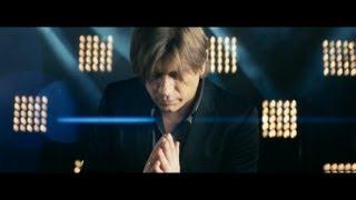 Би-2 – Молитва (OST Метро) Скачать клип, смотреть клип, скачать песню