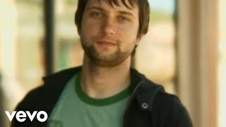 Brandon Heath - I'm Not Who I Was view on youtube.com tube online.