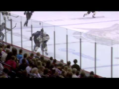 Game Highlights April 19 Chicago Wolves vs. Milwaukee Admirals