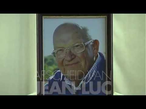 Straks staatsbegrafenis van oud-premier Jean-Luc Dehaene