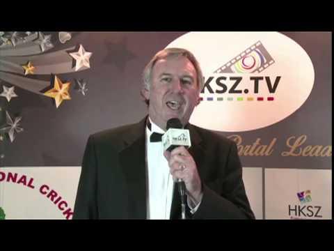 HKSZ.TV John Lever