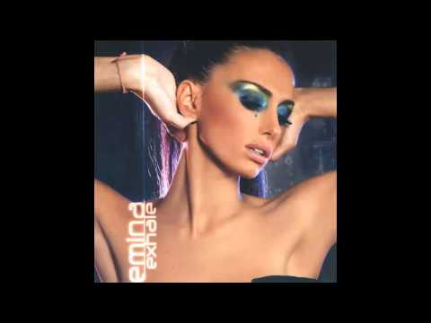 Emina Jahovic - Exhale Dance Mix - (Audio 2008) HD
