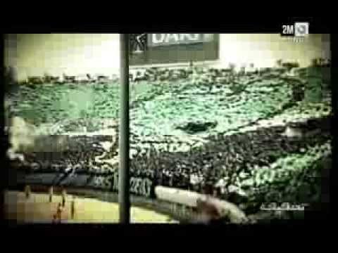 برنامج تحقيق: الرجاء وواقع كرة القدم المغربية