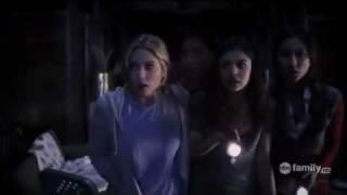 1ª Temporada Episódio 01 #01