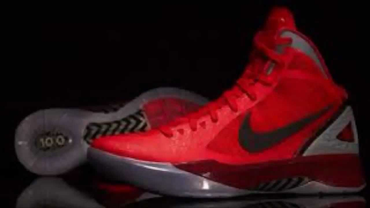 top 15 best basketball shoes youtube