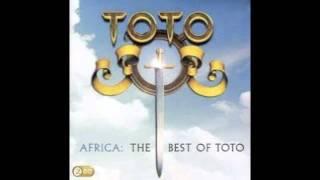Rosanna – Toto
