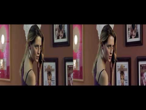 Apartment 1303 (2013) Official European 3D Movie Trailer