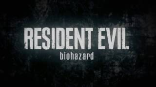 Resident Evil 7 biohazard - 'Welcome Home' Trailer