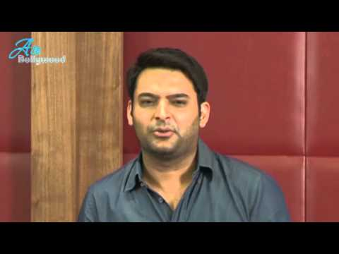 Kapil Sharma speaks on Tragedy Happend to his Set