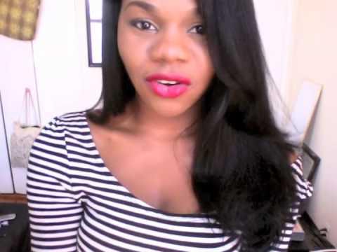 She Human Hair Yaki Weaving Reviews 27