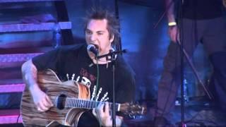 Король и Шут - Американское MTV (live)