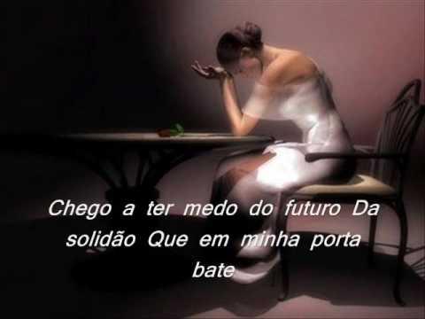 ♥.:.Tânia Mara - Gostava tanto de Você ♥.:.