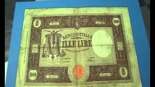 Monete Antiche E Cartamoneta