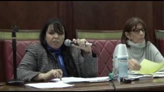 Análisis del Programa de Reparación Histórica de Jubilados y Pensionados
