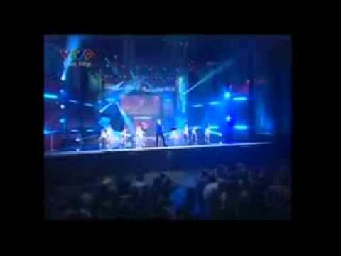 -► Remix - Dam Vinh Hung - Tinh Nhat Phai - YouTube.3gp