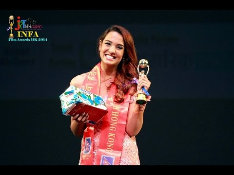 Priyanka Karki Interview