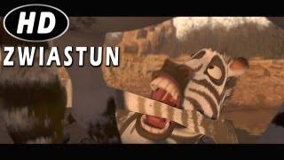 Kumba Zwiastun Trailer Khumba