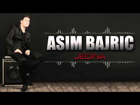 Asim Bajric - 2014 - Jedina