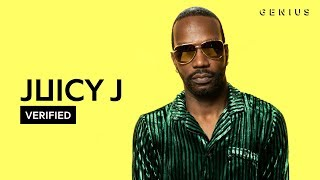 "Juicy J ""Neighbor"" Official Lyrics & Meaning 