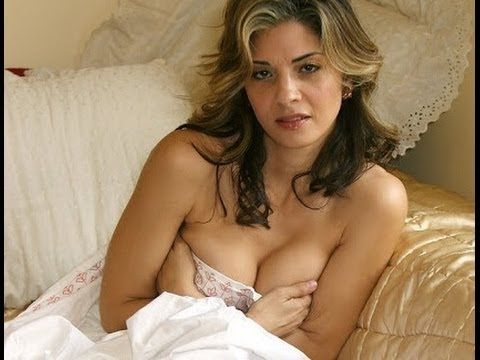 Callie Thorne 2013 Callie Thorne Hot Cleavage