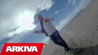 Avni Hadergjonaj  Edhe nje rast Official Video HD