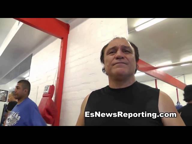 Muhammad Ali Stories Few Know About EsNews Boxing