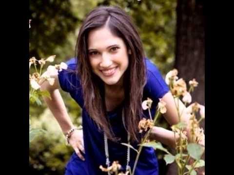 Top 10 fille les plus belle de Disney Channel