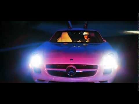 Клипы 50 Cent ft. Kidd Kidd - Get Busy смотреть клипы